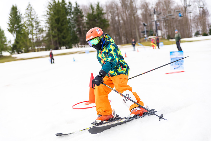 56th-Ski-Carnival-Saturday-2017_Snow-Trails_Ohio-1725.jpg