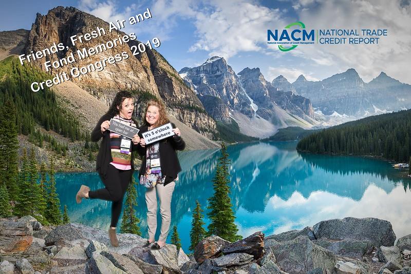 NACM2019-257.jpg