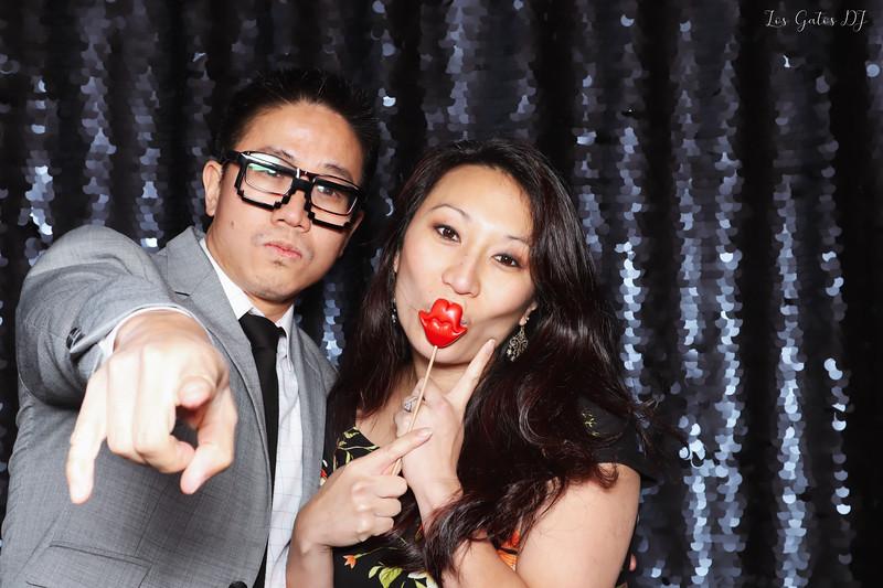 LOS GATOS DJ - Sharon & Stephen's Photo Booth Photos (lgdj) (13 of 247).jpg