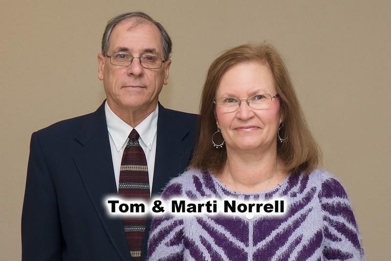 NorrellT-2-Edit.jpg