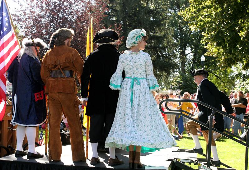 Boise Tea Party_091209_0230.JPG