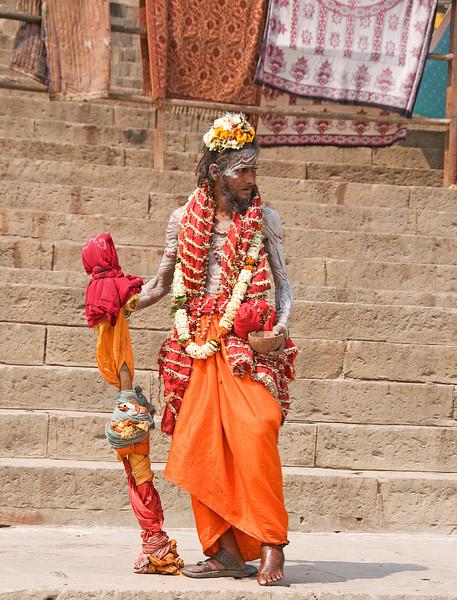 XH-INDIA2010-0224A-551A.jpg