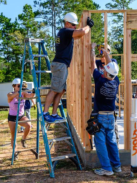 Don Rueter - Habitat Wall Raising-25.jpg