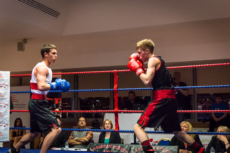 -Boxing Event March 5 2016Boxing Event March 5 2016-18820882.jpg