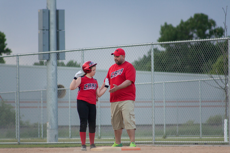 Softball 12u 2017 (171 of 208).jpg