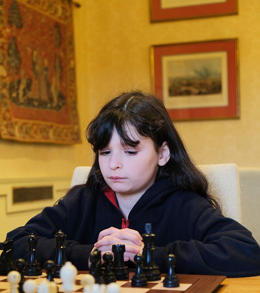 Blenheim Chess 2019 (196).JPG