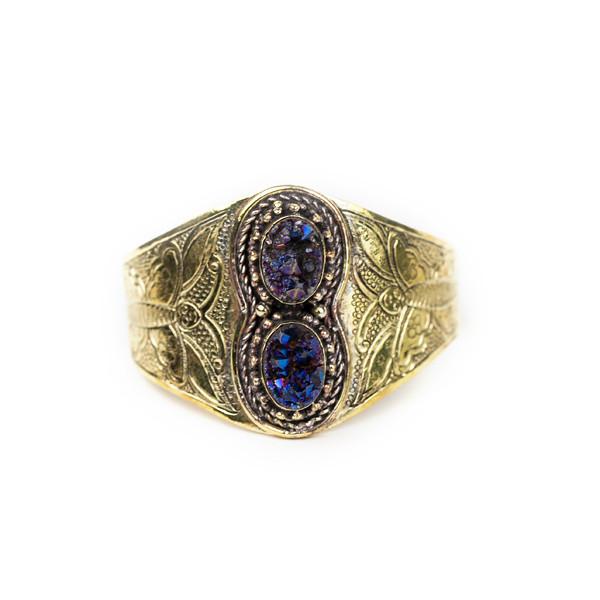 140205 Oxford Jewels-0057.jpg