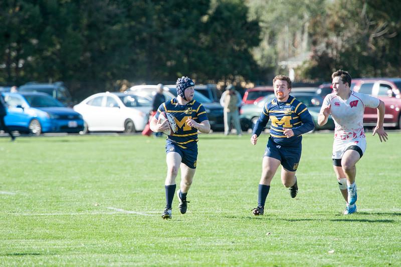 2016 Michigan Rugby vs. Wisconsin  149.jpg