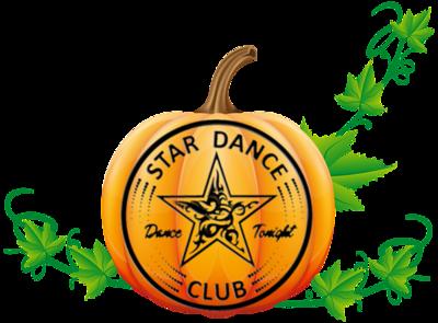 Dance Tonight ATL - Halloween 2016