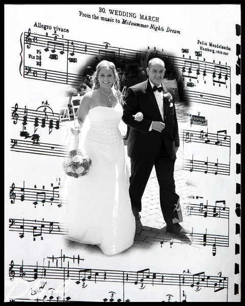 Lori & Matthew's Wedding 6-16-12 (1)