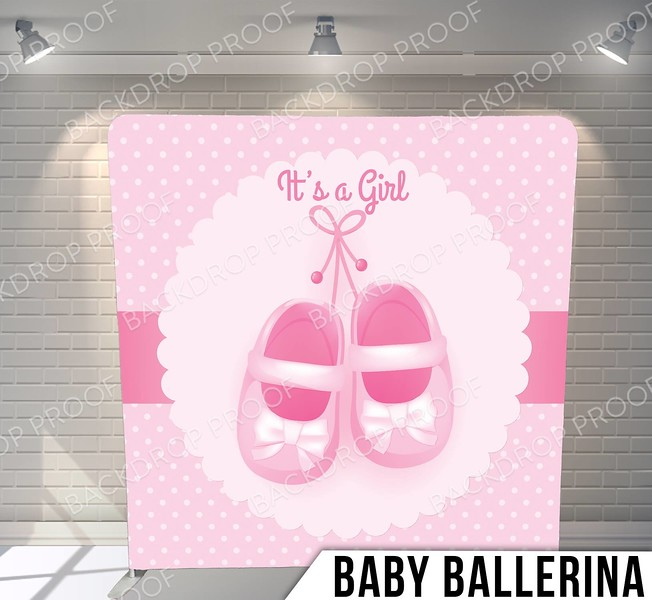 baby ballerina pillow g.jpg