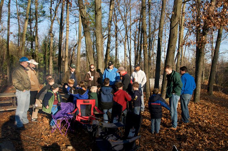 Cub Scout Camping Trip  2009-11-14  55.jpg