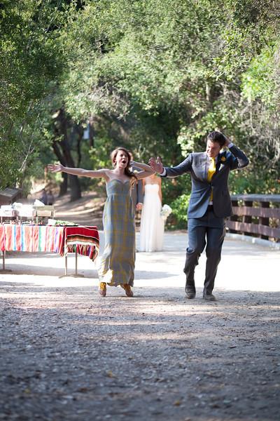Lauren & Tyler Wedding-0617.jpg