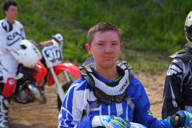 FCA Motocross camp 20170445day1.JPG