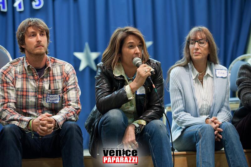 VenicePaparazzi-215.jpg