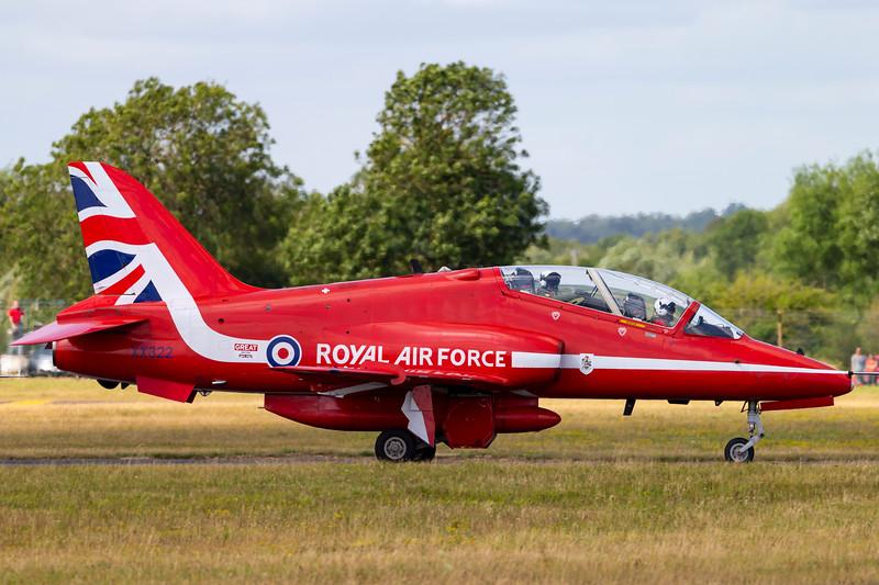 RedArrows-RoyalAirForce-2015-07-17-FFD-EGVA-_A7X4600-DanishAviationPhoto.jpg