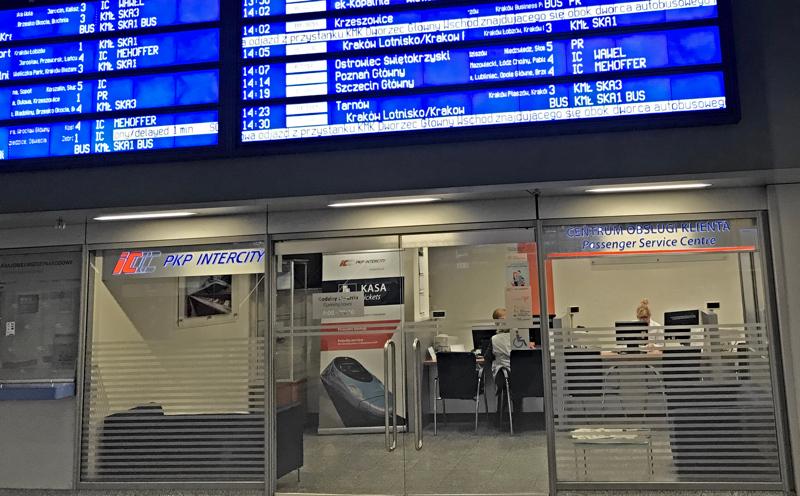 intercity-tickets.jpg