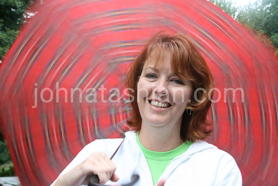 Mohegan Sun Casino - Employee Summer Picnic - August 10, 2007