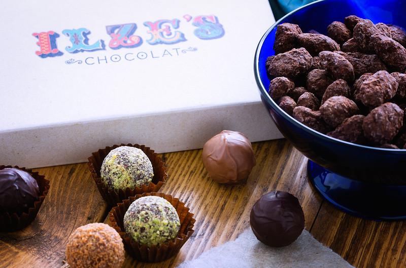 ILZE'S CHOCOLAT PRODUCT PHOTOS (HI-RES)-49.jpg