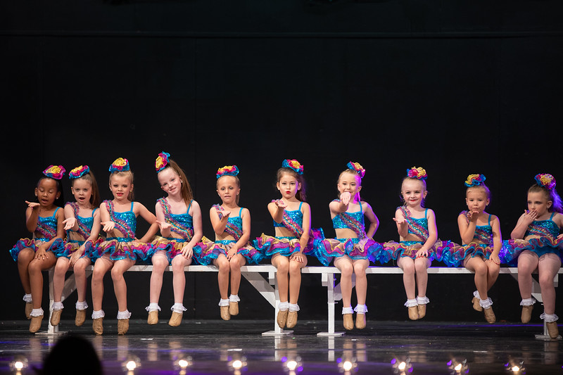 Dance Productions Recital 2019-394.jpg