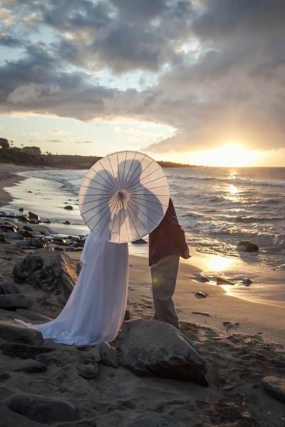 08.07.2012 wedding-459.jpg