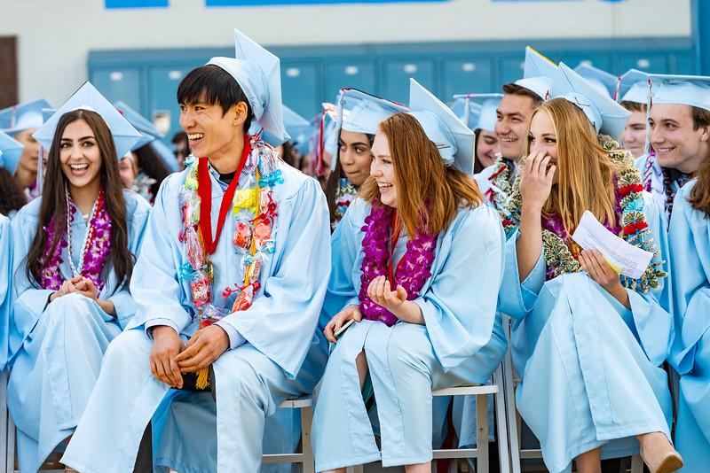 Hillsdale Graduation 2019-10312.jpg
