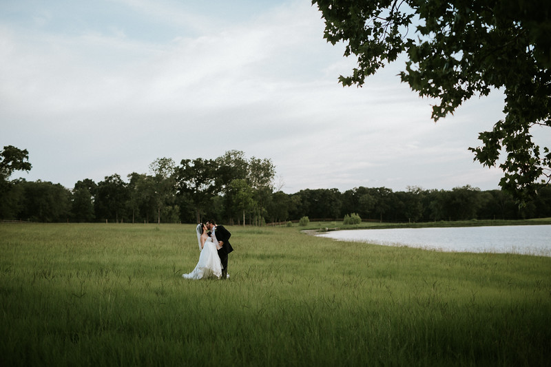 Taylor Elizabeth Photography 1-7247.jpg