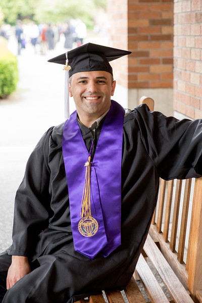 Jacob-UWGrad2019-047.jpg
