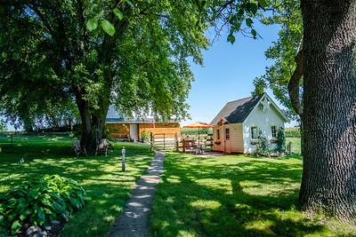 Real Estate Farm
