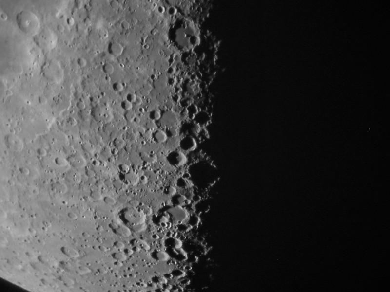 Lunar X.jpg