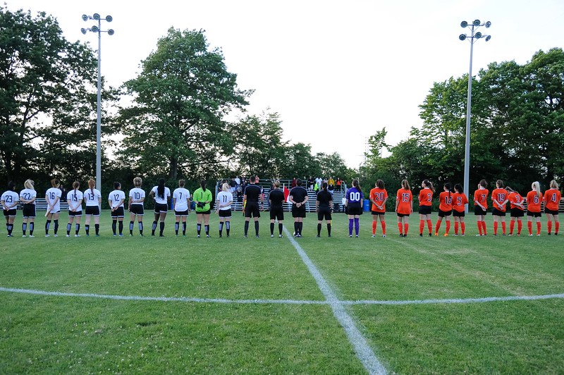 07.12.2019 - 195702-0500 - 508 -   Alliance United FC vs Durham United FA.jpg