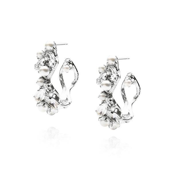 So-in-love-earrings_Rhodium.jpg