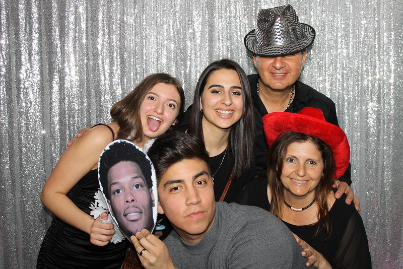 the Photo Booth 096.jpg