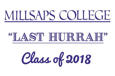 2018-05-03 Millsaps Last Hurrah