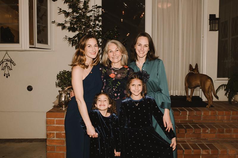 Jenny_Bennet_wedding_www.jennyrolappphoto.com-347.jpg