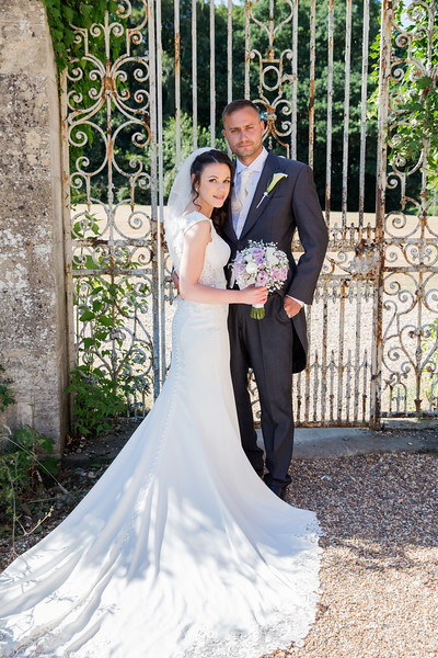 Kirsty Corbett Photography | Wedding photographers in Windsor, Berkshire