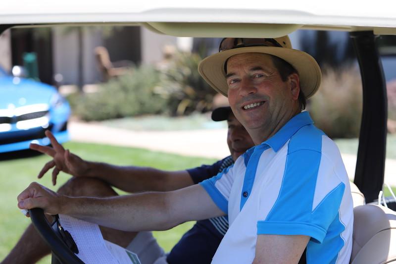 Momentum Golf Benefit-314.jpg