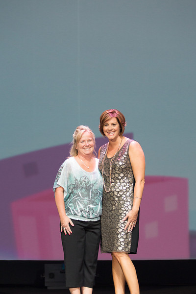 Award-Ceremony-Photos-9176.jpg