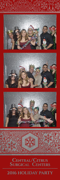 SURGICAL GROUP CHRISTMAS PARTY by 106FOTO.jpg