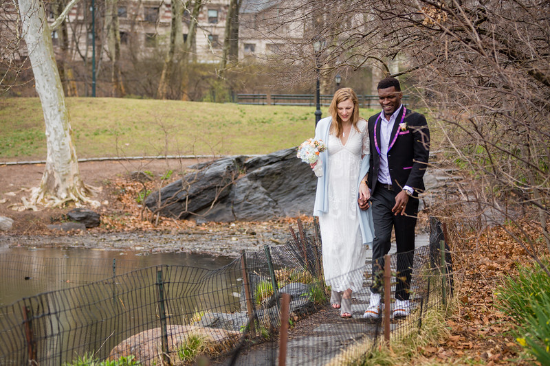 Central Park Elopement - Casey and Ishmael-112.jpg