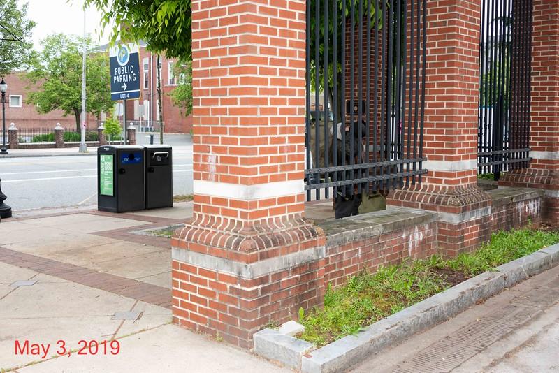2019-05-03-Veterans Monument @ S Evans-009.jpg