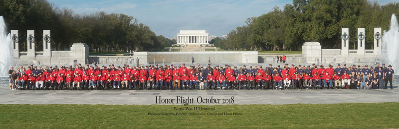 HonorFlightOct18-12x36.jpg