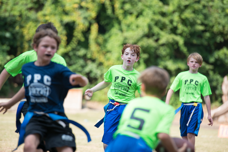 Game 2 Flag Football-7.jpg