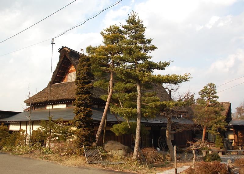 29-Japan07_0848.JPG