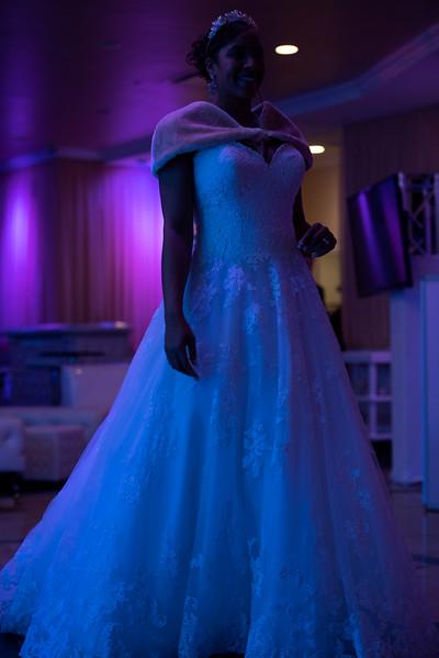 European Bridal NJ-199.jpg