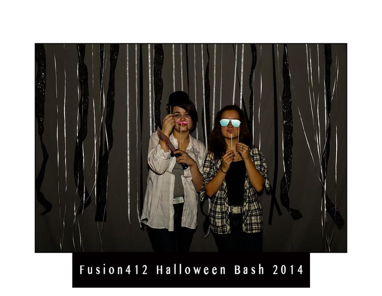 Fusion412 Halloween Bash 2014-82.jpg
