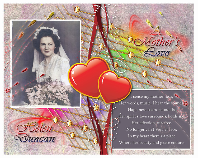 Helen Duncan - A Mother's Love.jpg