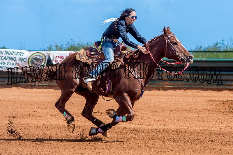 KAUAI HIGH SCHOOL RODEO NOV. 14 2015