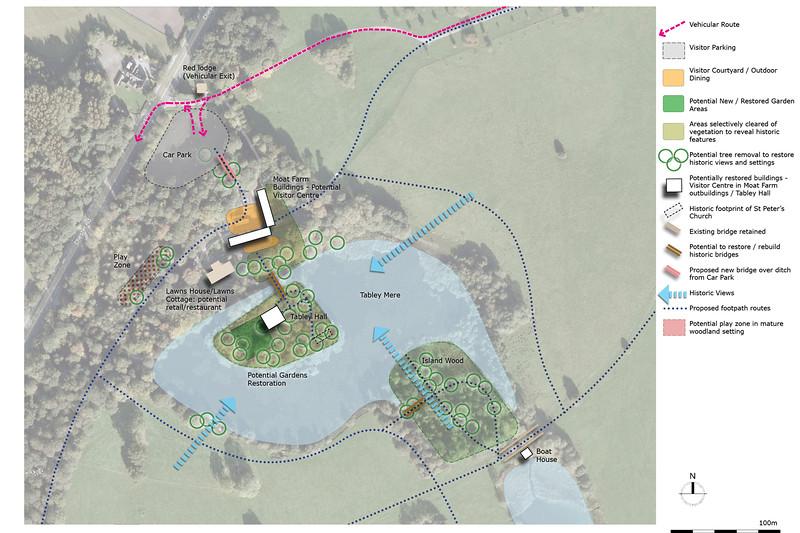 Landscape Strategy Slides5.jpg