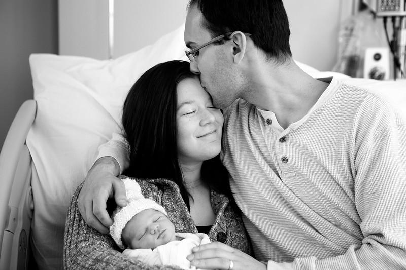 Charlotte-Geary-births-29.JPG